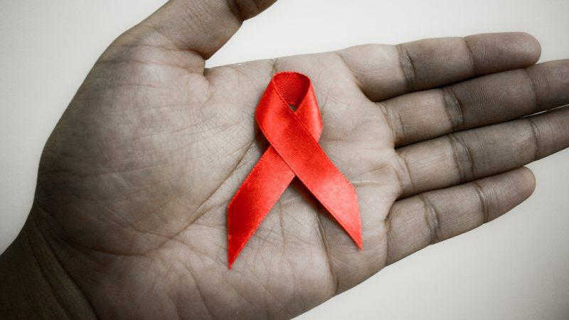 Combate à Aids evolui nas últimas décadas, mas luta continua