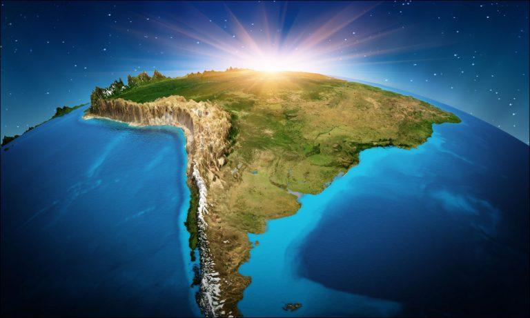 Níveis de pobreza crescem e atingem quase 55 milhões de brasileiros