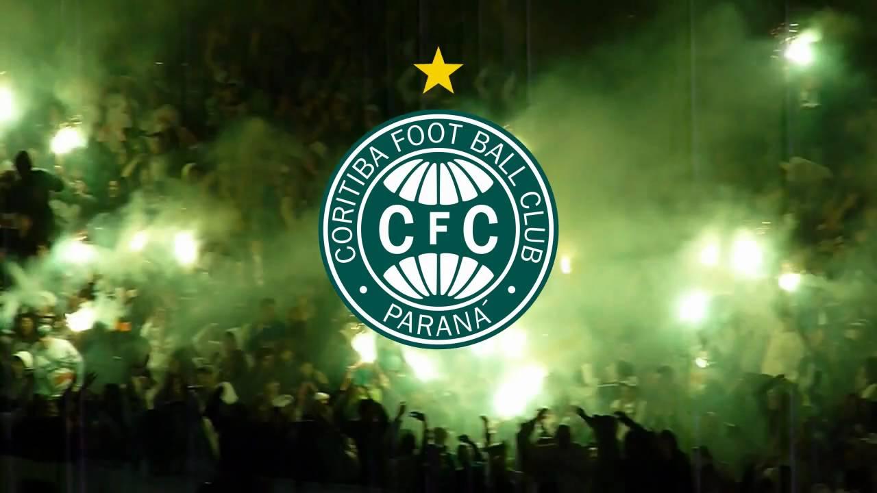 Paranaense como obrigação e Série B como maior objetivo: Argel traça metas do Coritiba para 2019
