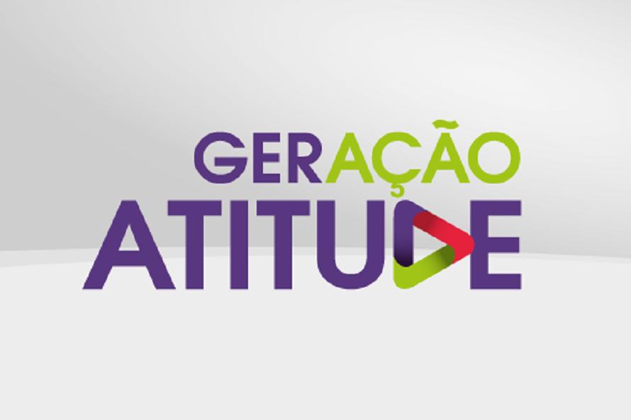 Promotora Substituta de São Mateus do Sul inicia palestras sobre o Programa 'Geração Atitude' em escolas