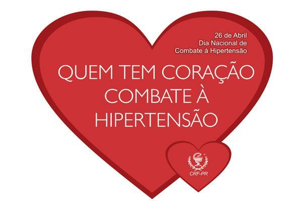 Dia de Prevenção e Combate à Hipertensão traz reflexão sobre os cuidados com a saúde