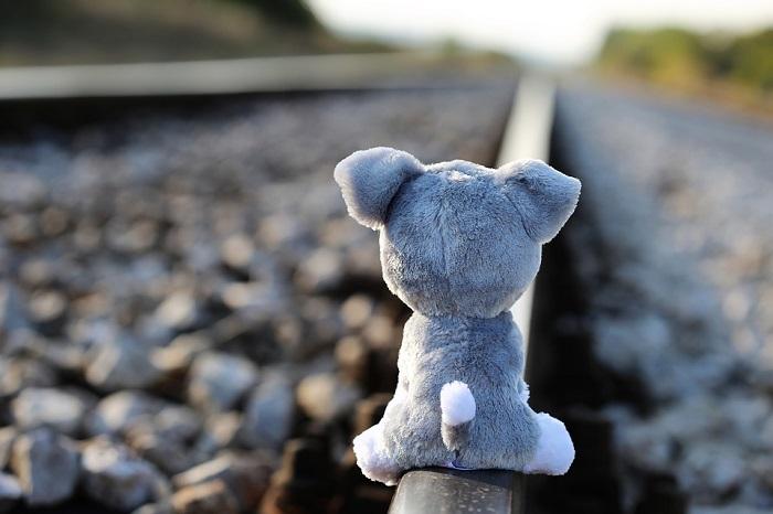 O suicídio pode ser evitado. É necessário entender para prevenir