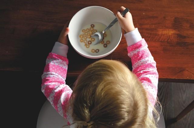 """Entenda porque ser """"enjoado pra comer"""" pode ser sinal de transtorno"""