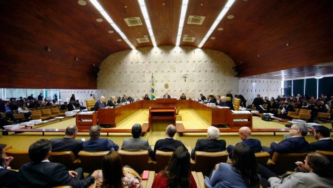 Destaque desta sexta-feira: STF libera privatização de subsidiárias de estatais
