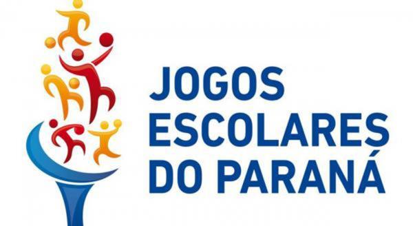 São  Mateus do Sul foi sede da fase Macrorregional dos jogos escolares do Paraná