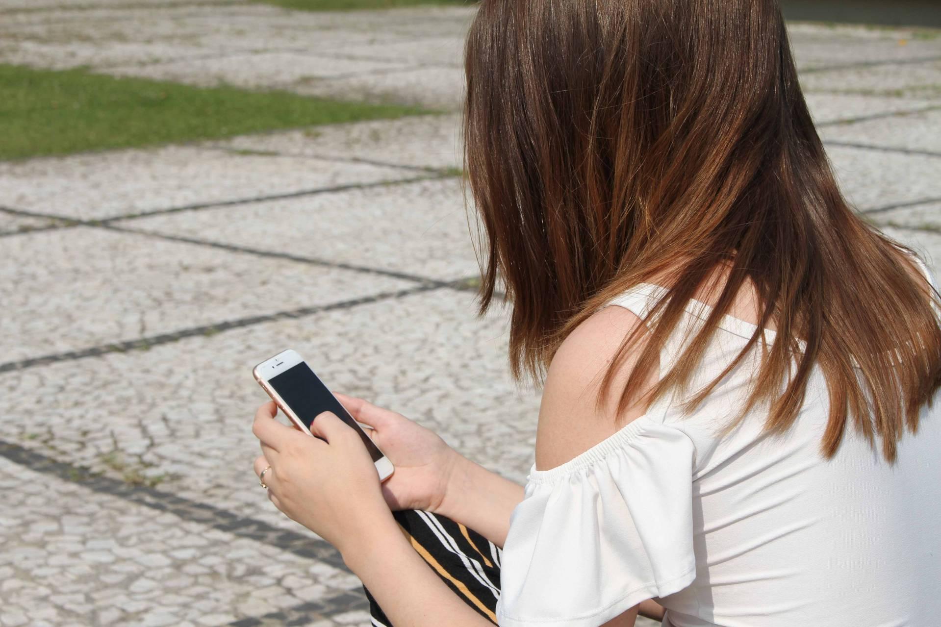 Paraná reduz roubos de celulares pelo terceiro ano seguido