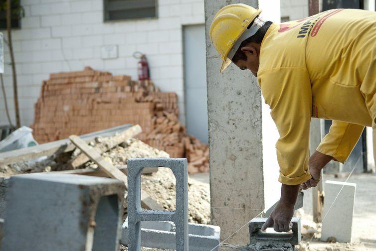 Destaque nacional, Paraná cria 87,8 mil postos de trabalho no primeiro quadrimestre