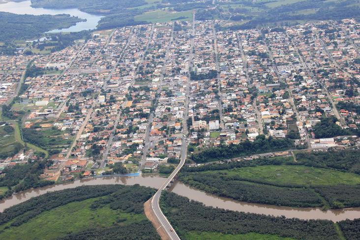 IBGE divulga novos dados sobre população; veja números de São Mateus do Sul e outras cidades da região