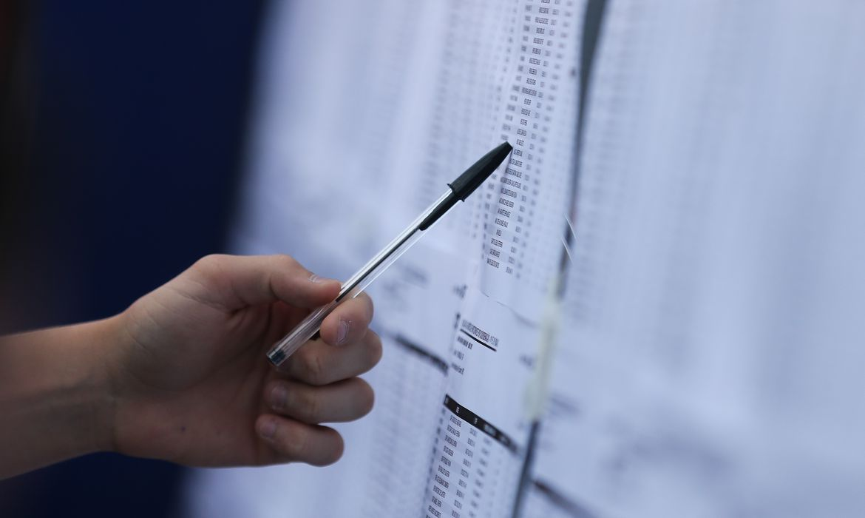 MEC anuncia datas de inscrição do Sisu, ProUni e Fies