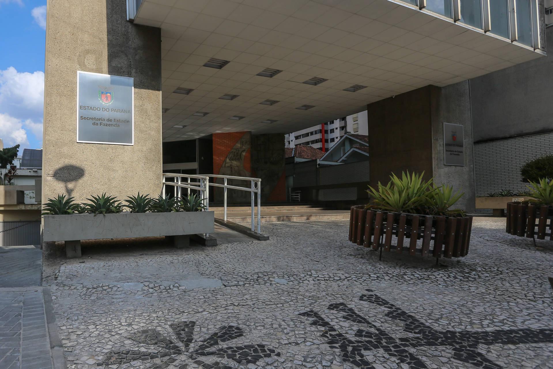 Programa Nota Paraná libera R$ 17 milhões para consumidores