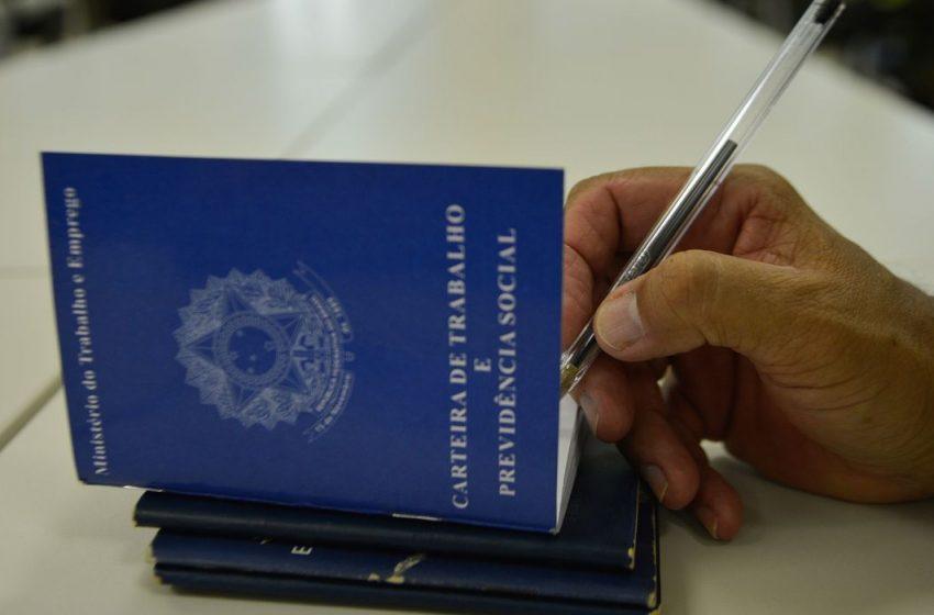 Abono do PIS/Pasep 2020/2021 começa a ser pago no dia 30