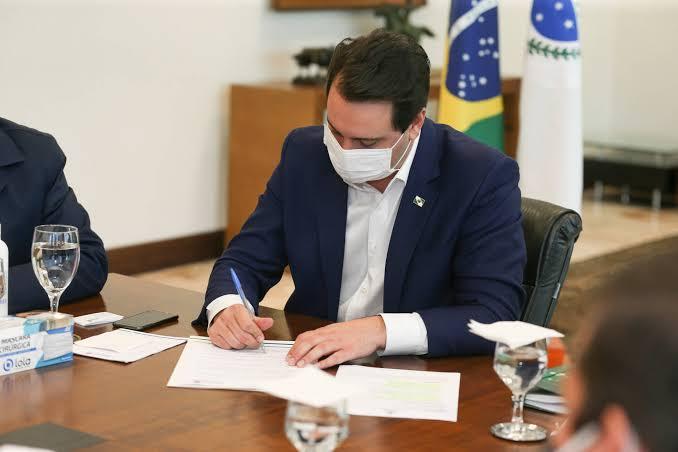 Governo do Paraná afirma que não decretará lockdown em todo o estado
