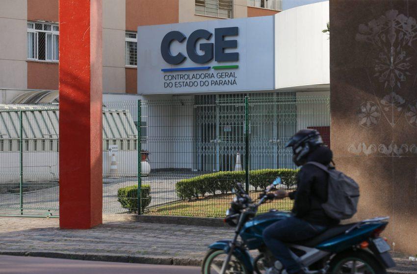 CGE identifica pessoas falecidas que receberam o Comida Boa