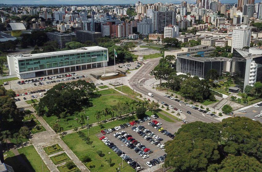 Novo decreto estadual suspende cobranças de dívidas de contribuintes