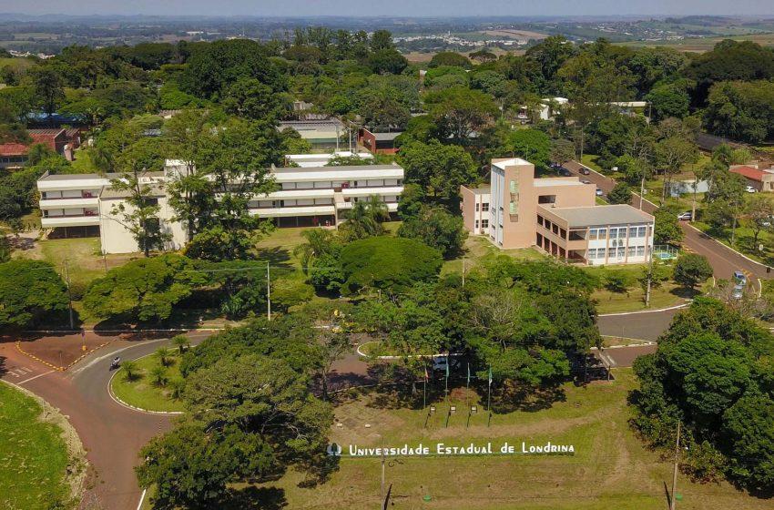 Universidades estaduais adiam vestibulares para o ano que vem