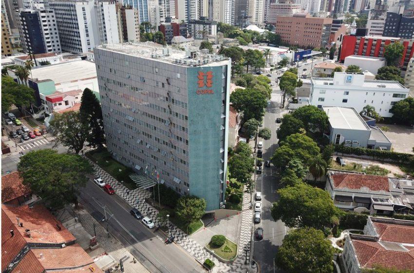 Copel ganha ação judicial que reduzirá tarifa de energia