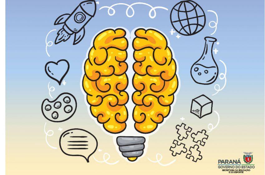 Lives com professores abordam inteligência emocional
