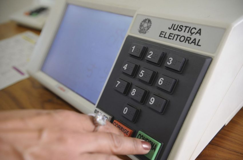 Convenções partidárias dão largada para a corrida eleitoral