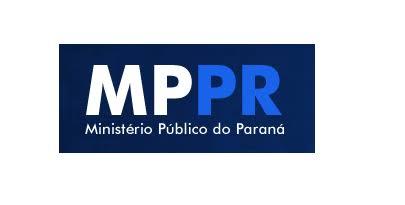 Promotoria Eleitoral e Gaeco cumprem mandados de busca e apreensão em São Mateus do Sul em investigação sobre abuso de poder