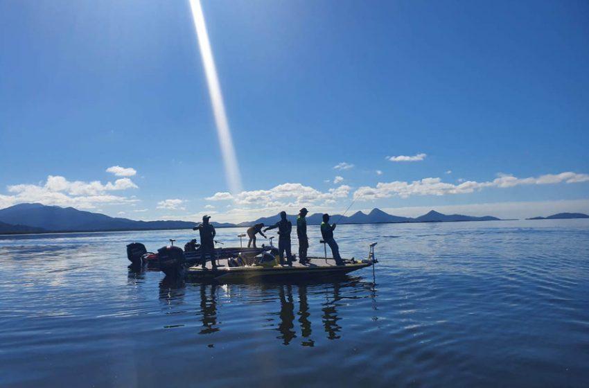 Resolução determina proteção de peixes nativos