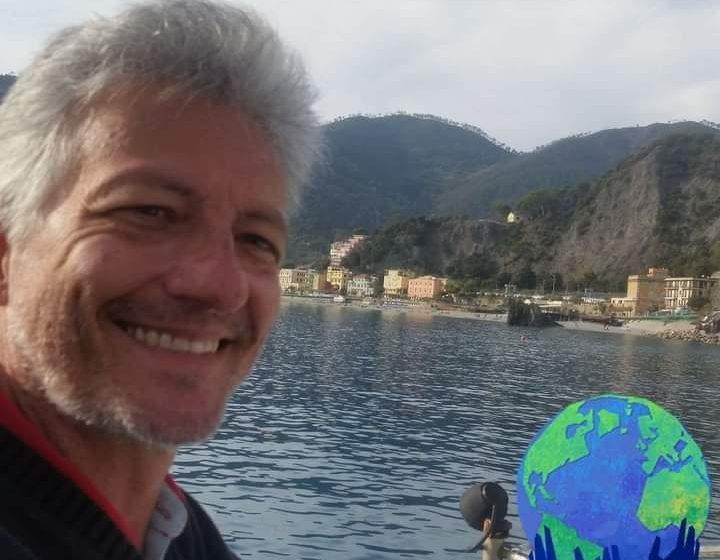 Dr. Cesar Sanches morre aos 58 anos vítima de infarto