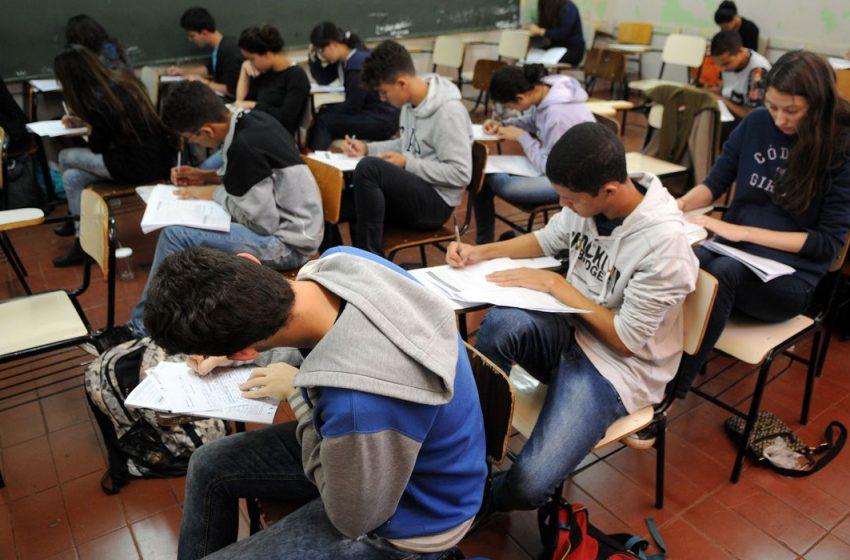 FNDE prorroga prazo para renovação semestral do Fies