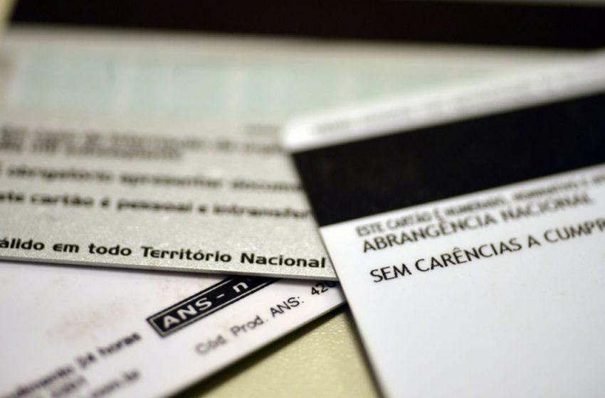 ANS recebeu quase 15 mil queixas relacionadas à covid-19 desde março