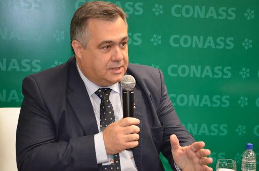 Covid-19: 'vacina pode iniciar em janeiro' no Paraná
