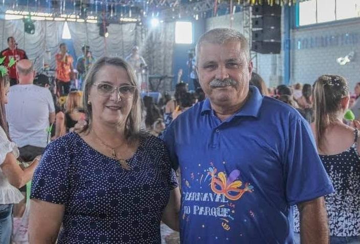 Irati registra mais um óbito e prefeito é internado com Covid-19