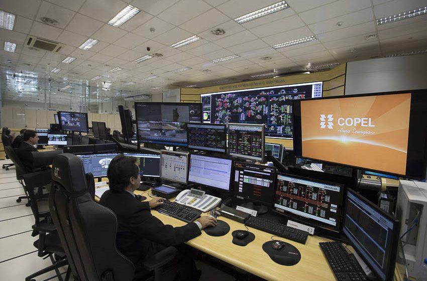 Copel investe R$ 1,9 bilhão para garantir energia elétrica mais segura do País