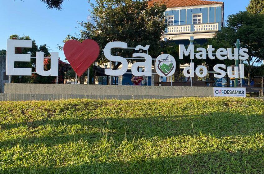 Ação do Codesamas promove fortalecimento do turismo local e da sociedade