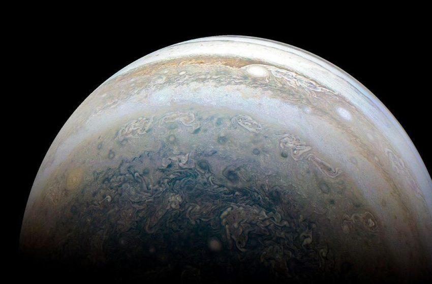 Hoje 21 de dezembro terá fenômeno astronômico que não ocorre desde a Idade Média