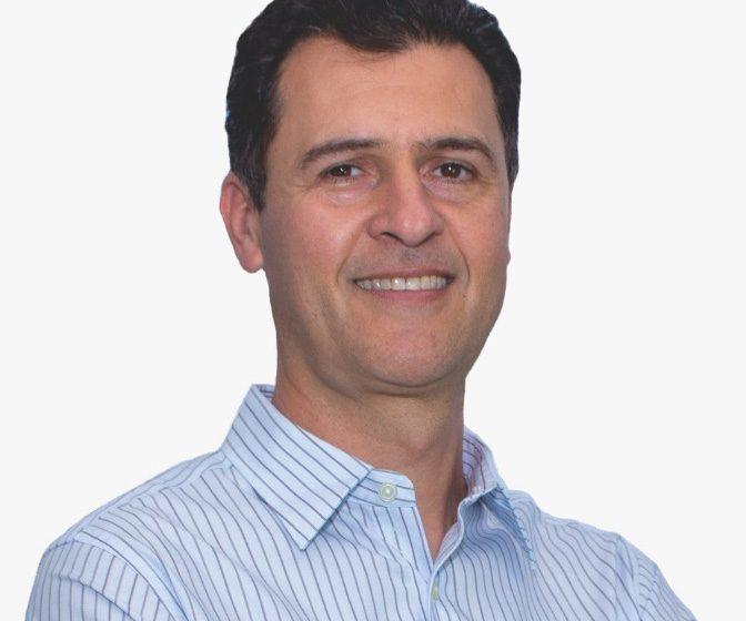Sergio Beliche pretende trabalhar de forma transparente e com eficiência