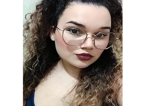 Mulher é morta e enterrada pelo marido na região Metropolitana de Curitiba