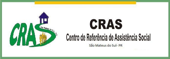 Lista de pessoas que devem comparecer ao CRAS em São Mateus do Sul