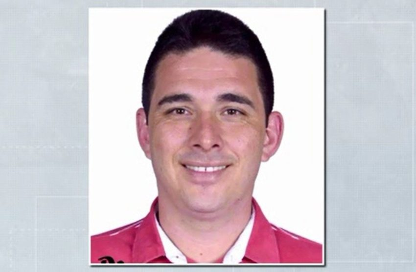 Vereador preso assume cargo por videoconferência no Paraná
