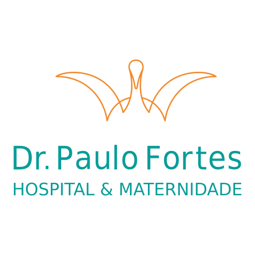 Confira a listagem de Mães que devem comparecer no Hospital e Maternidade Dr. Paulo Fortes
