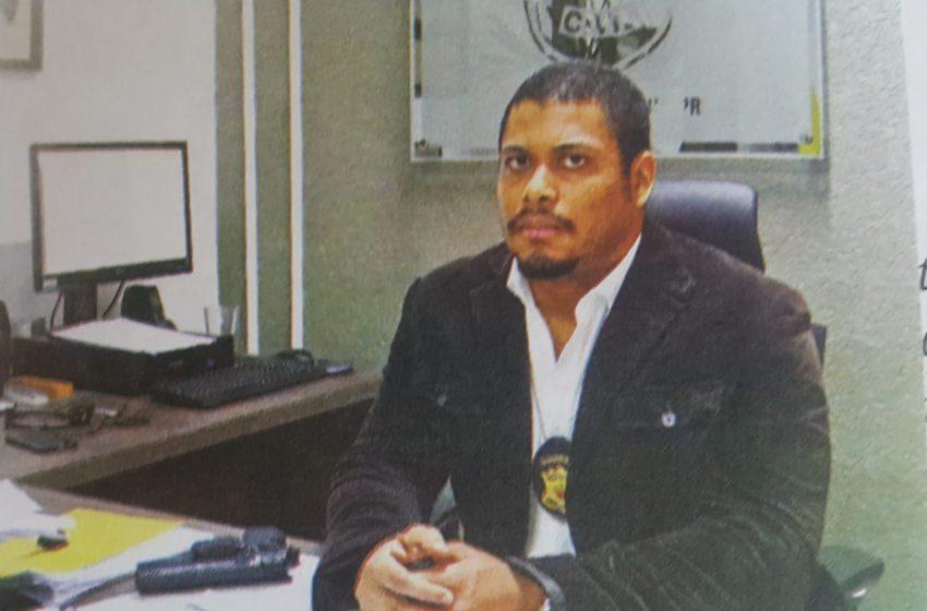 Divulgação de resultados da 3° Subdivisão Policial de São Mateus Do Sul