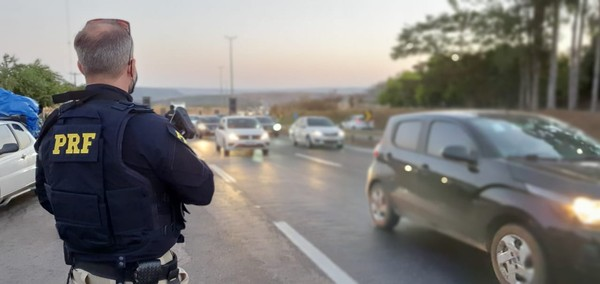 Polícia Federal lança edital de concurso com 1,5 mil vagas