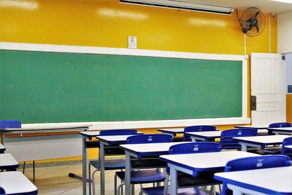 Divulgado o resultado das provas do PSS para contratação de professores no Paraná