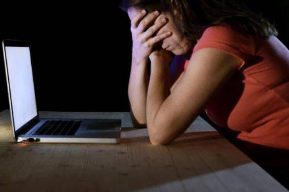 Programa de Enfrentamento à Violência Virtual contra Mulheres e Meninas é lançado