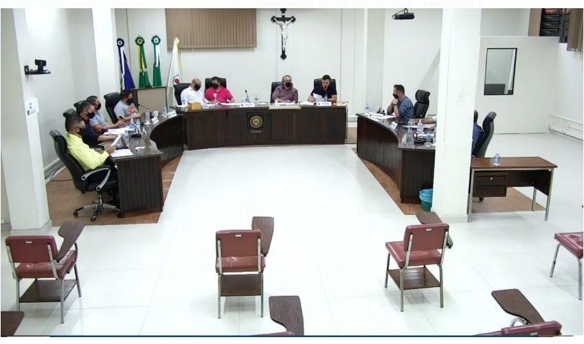 Reunião da Câmara deve centralizar o debate sobre correção salarial de servidores