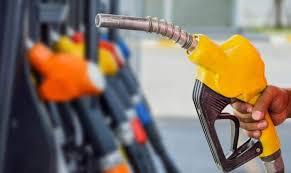Decreto obriga postos a detalhar preço de combustíveis