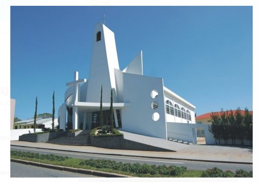 Igreja se reinventa em meio a pandemia