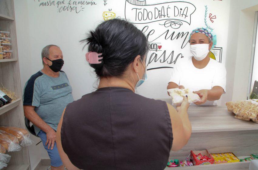 Banco da Mulher Paranaense soma R$ 45 milhões em crédito contratado