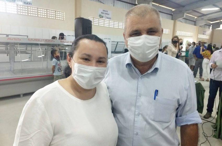 Hemepar busca doadores que tiveram Covid-19 para ajudar em tratamento em Irati