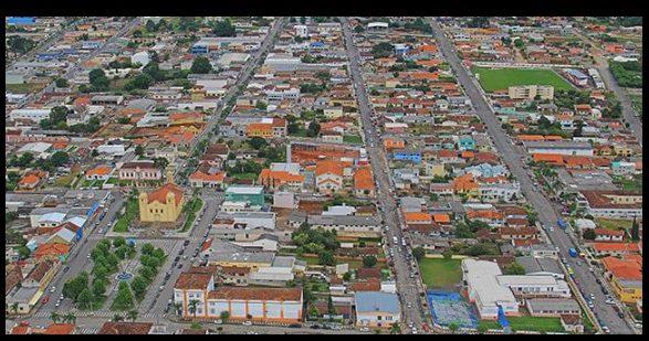 Casos de Covid-19 em Palmeira seguem em alta, com mais de 370 pessoas isoladas