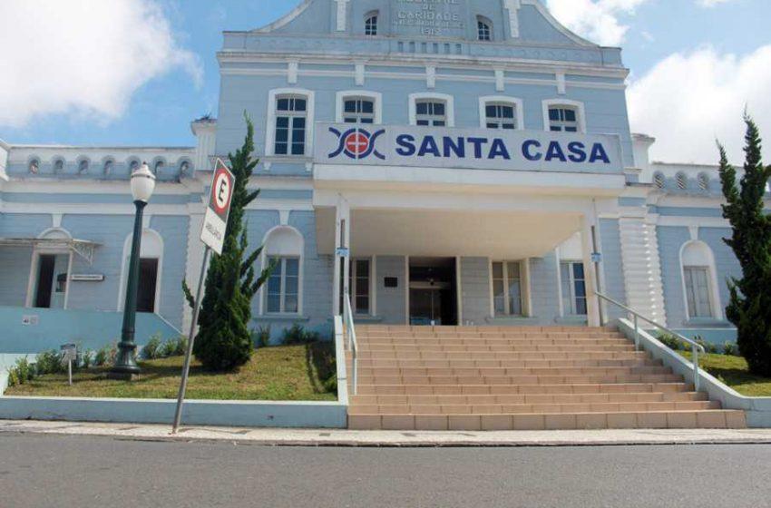 Morre no hospital homem que se acidentou em São João do Triunfo