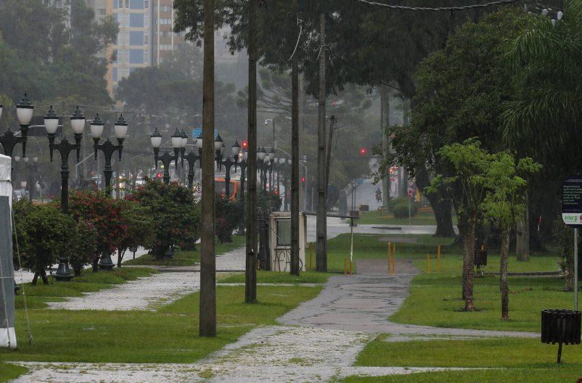 Indicadores mostram que sociedade e prefeitos entenderam gravidade da situação