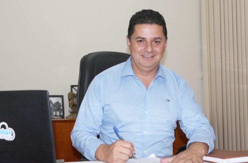 Canoinhas se mobiliza para compra de vacinas Sputnik V com outros municípios